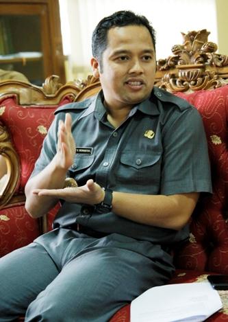 Tangerang2Arief